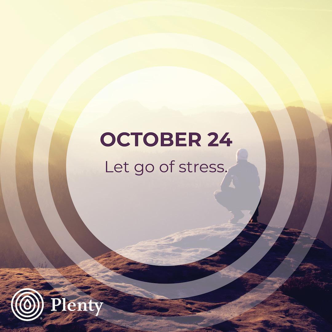 10. OCTOBER 365 TIPS24
