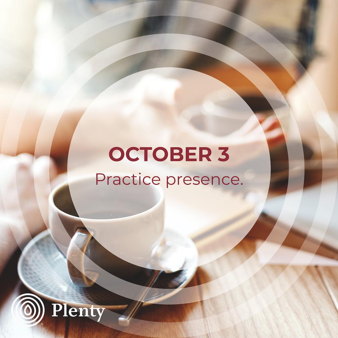 10. OCTOBER 365 TIPS3
