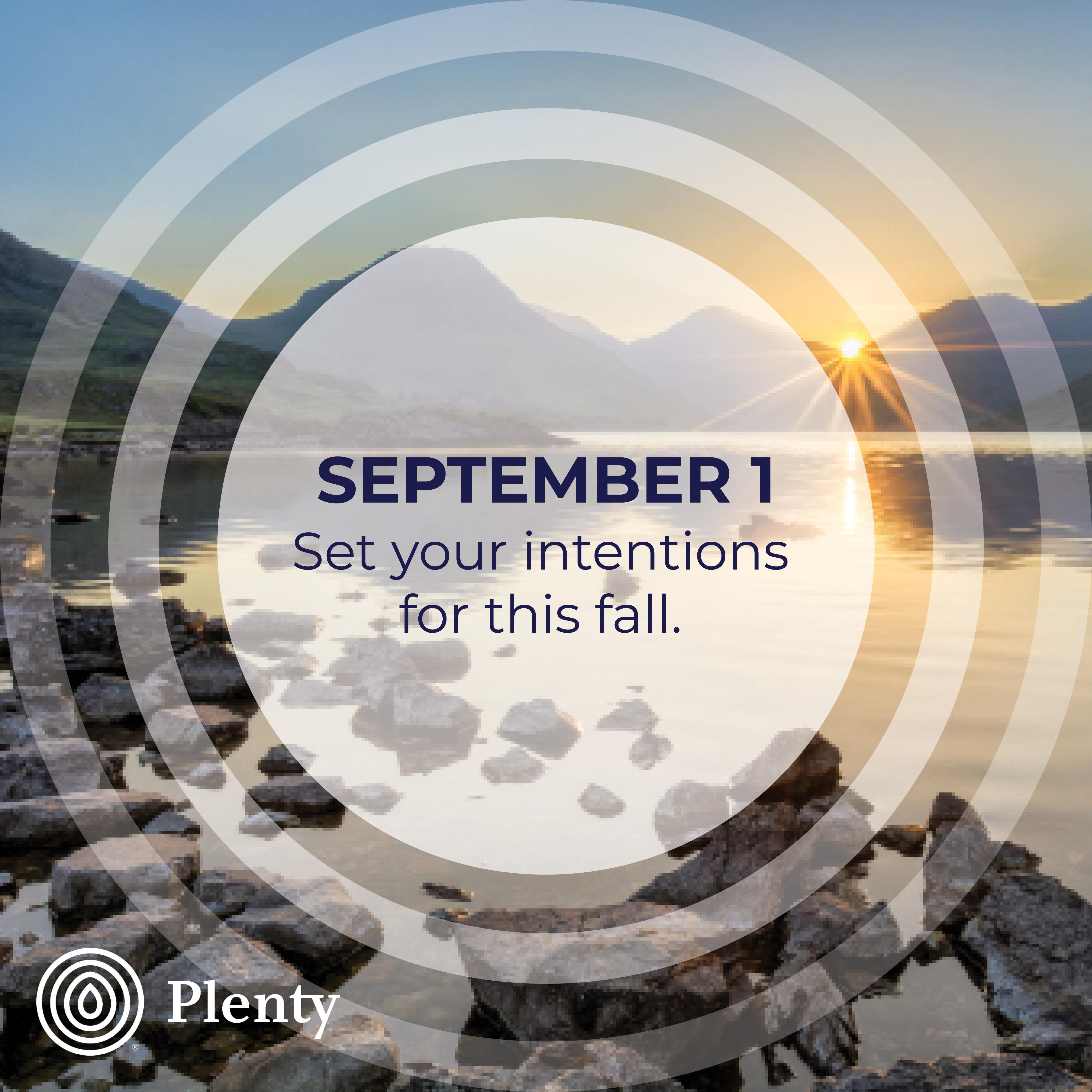 365 TIPS September
