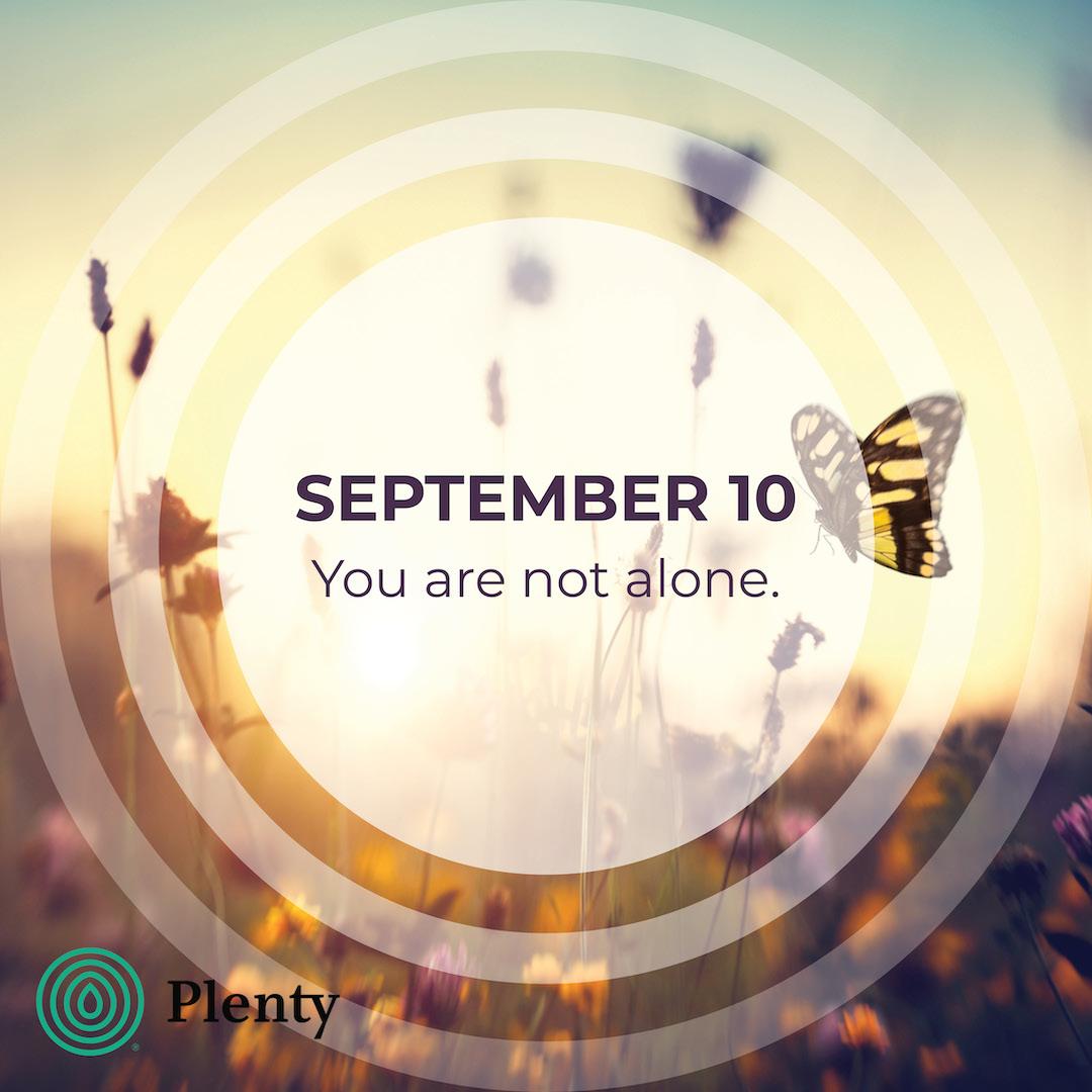 365 TIPS September10