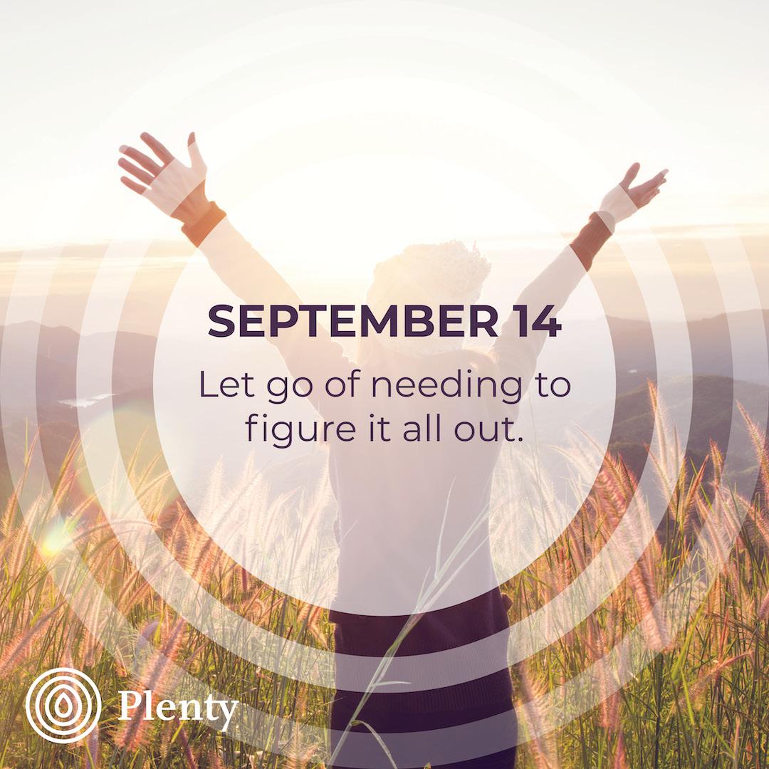 365 TIPS September14