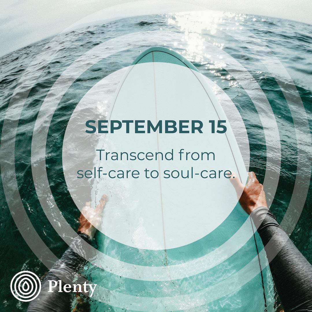 365 TIPS September15