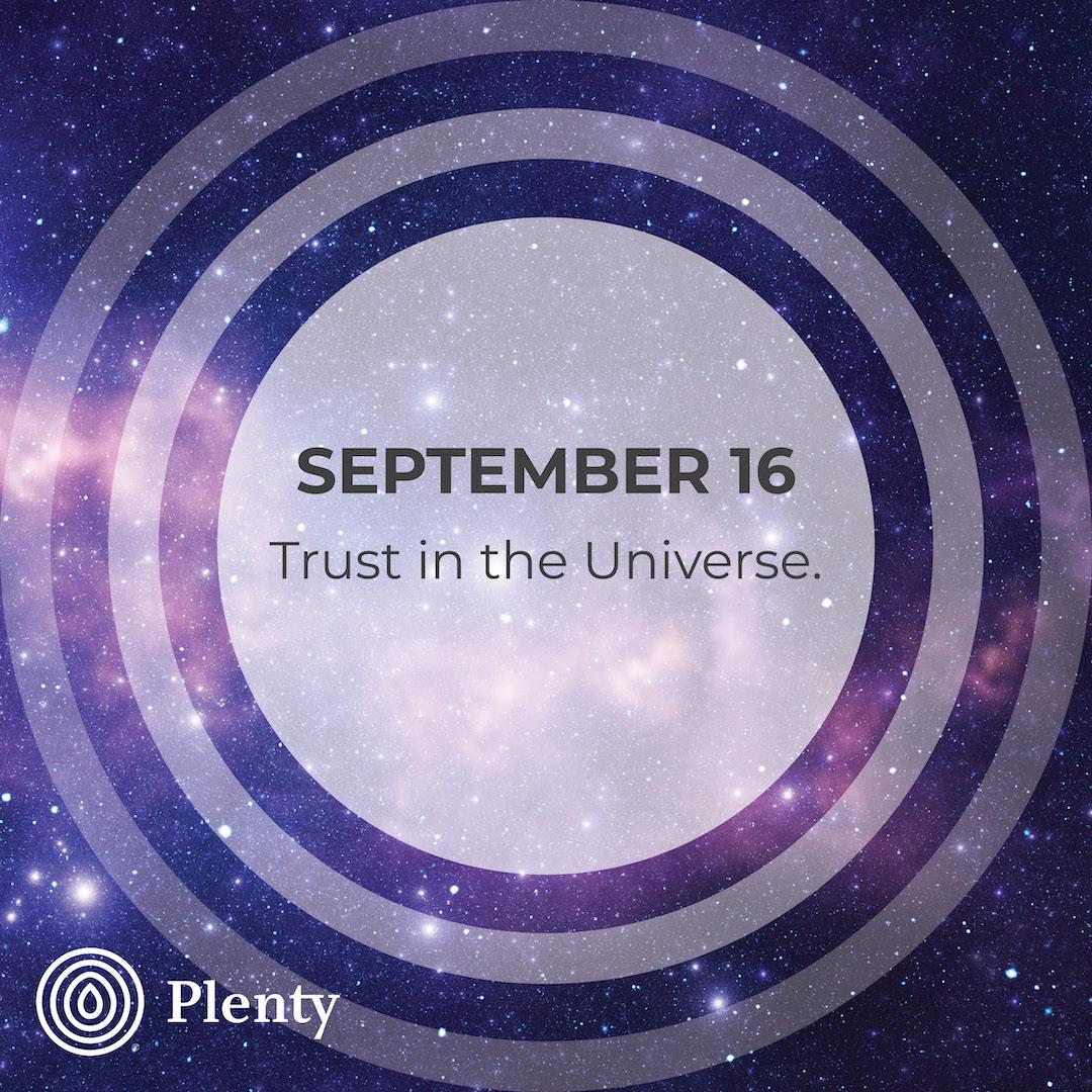 365 TIPS September16