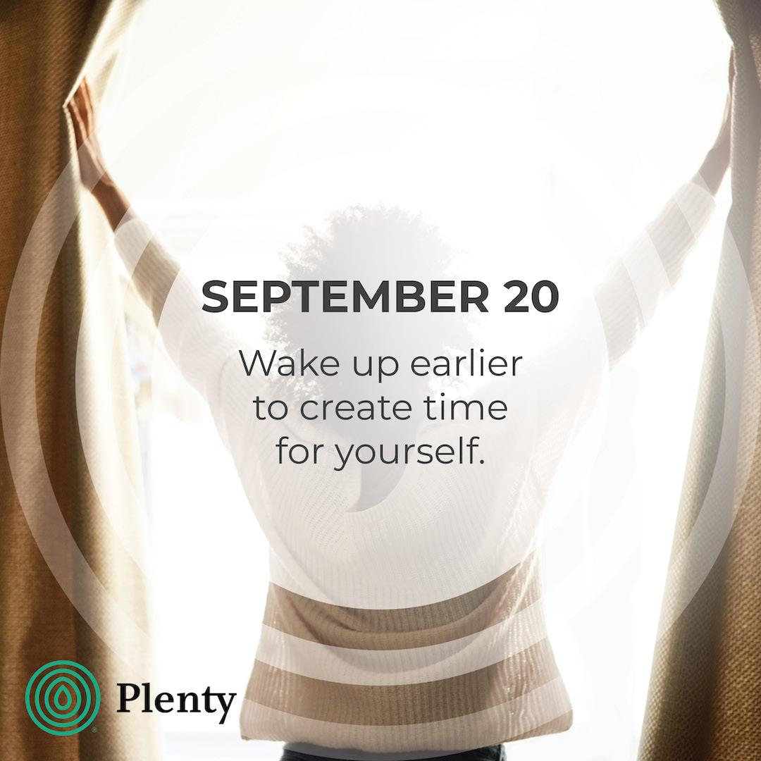 365 TIPS September20