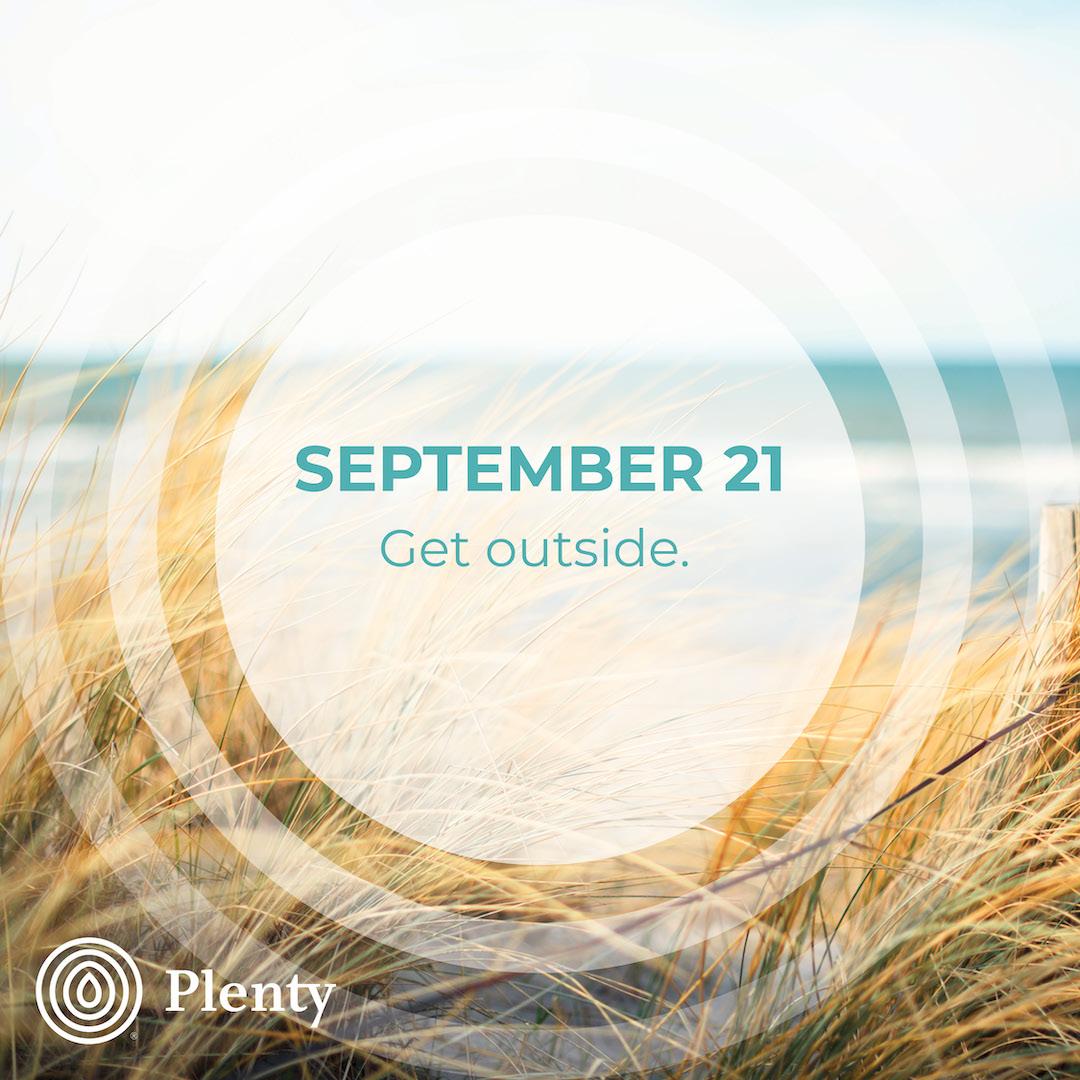 365 TIPS September21
