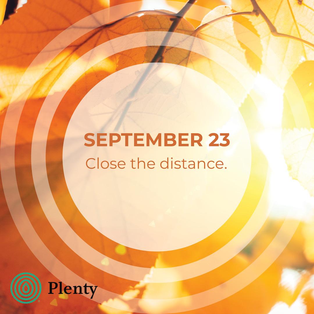 365 TIPS September23
