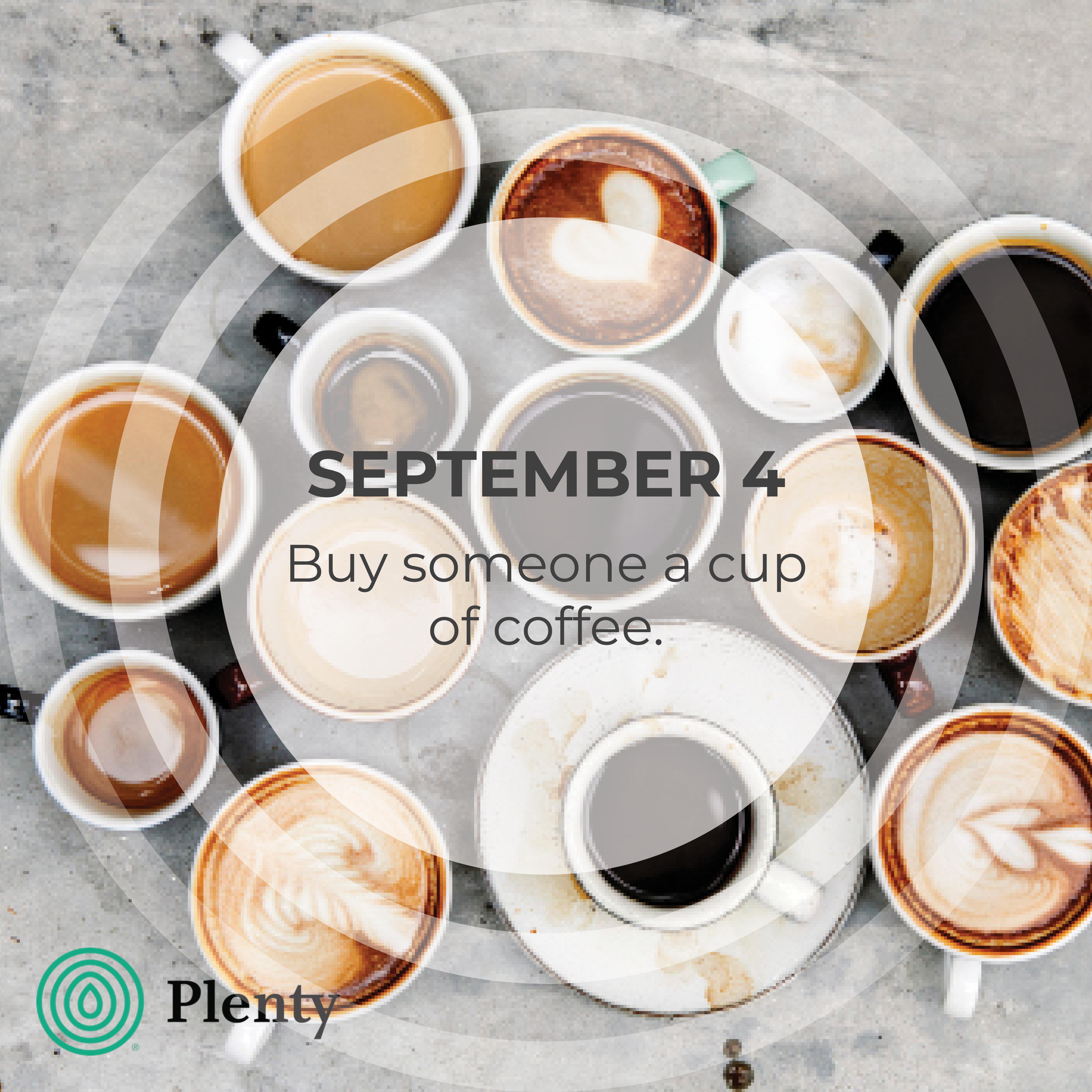 365 TIPS September4