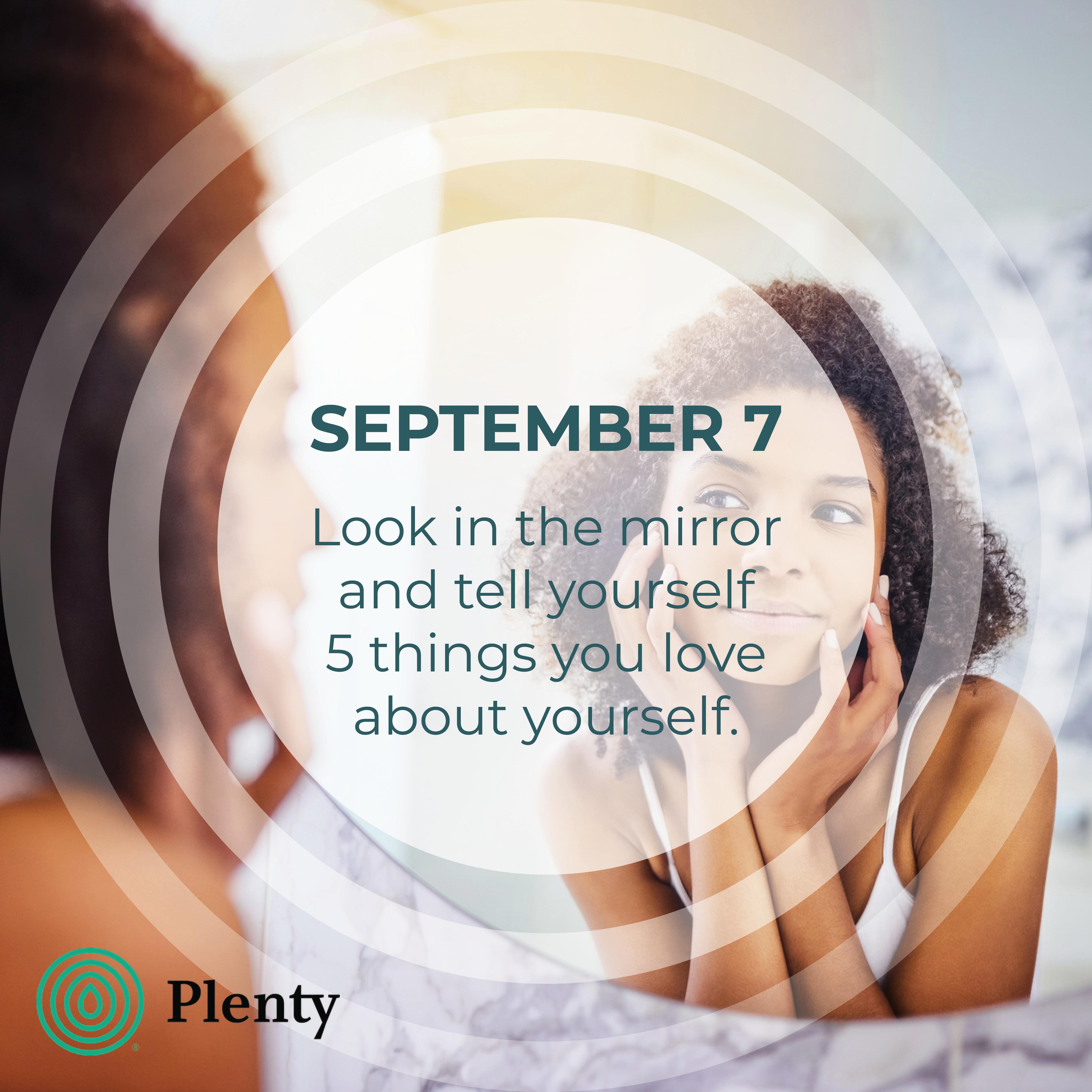 365 TIPS September7