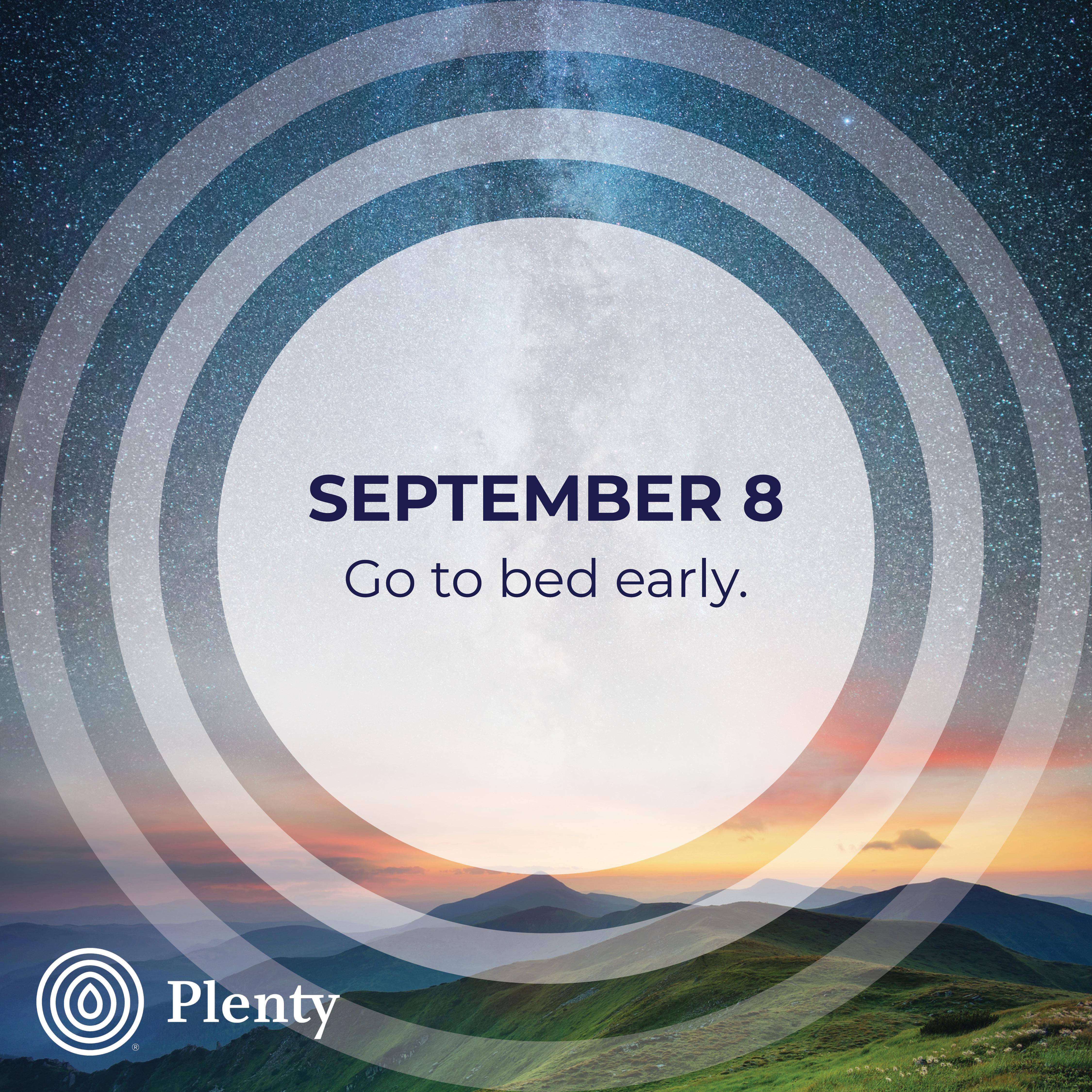 365 TIPS September8