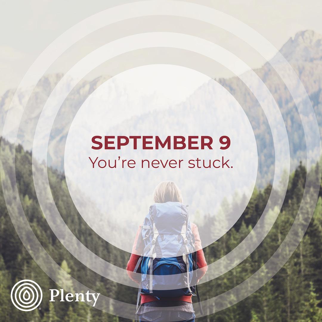 365 TIPS September9