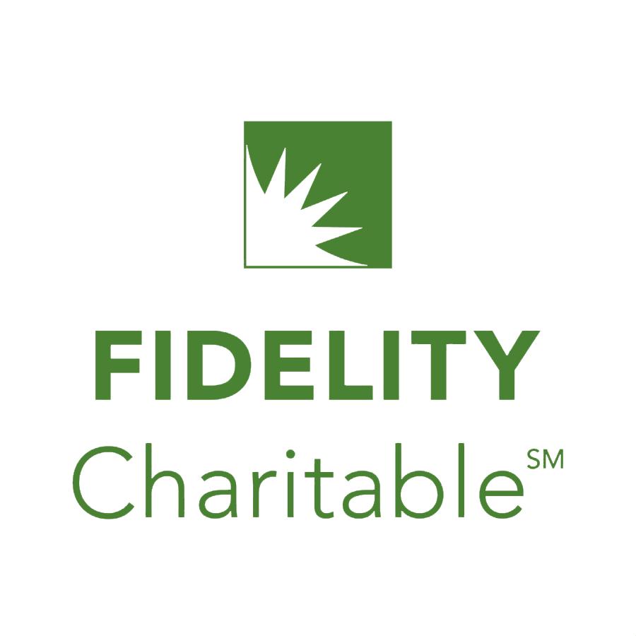 Fidelity Logo2-Inverted