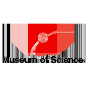 mos logo - white space