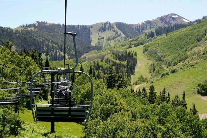 Park City chair lift_small
