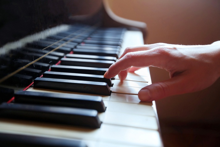 PianoKeys-FallingSlowly.jpg