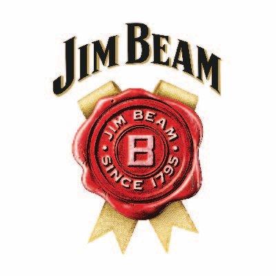 JimBeam_400x400