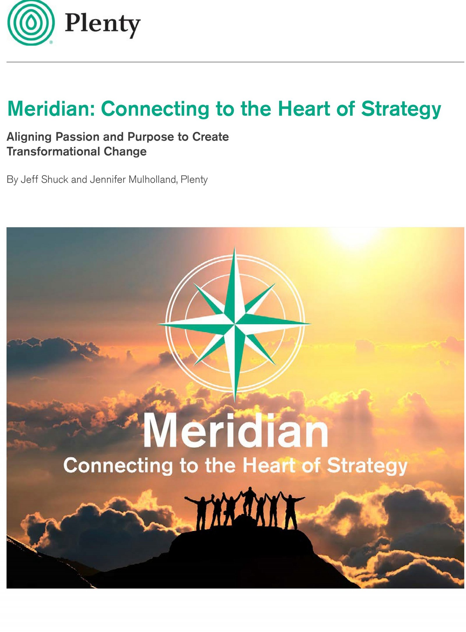 Meridian_eBook_cover-cropped.jpg