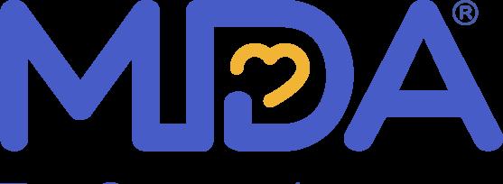 Muscular_dystrophy_association_logo_.png