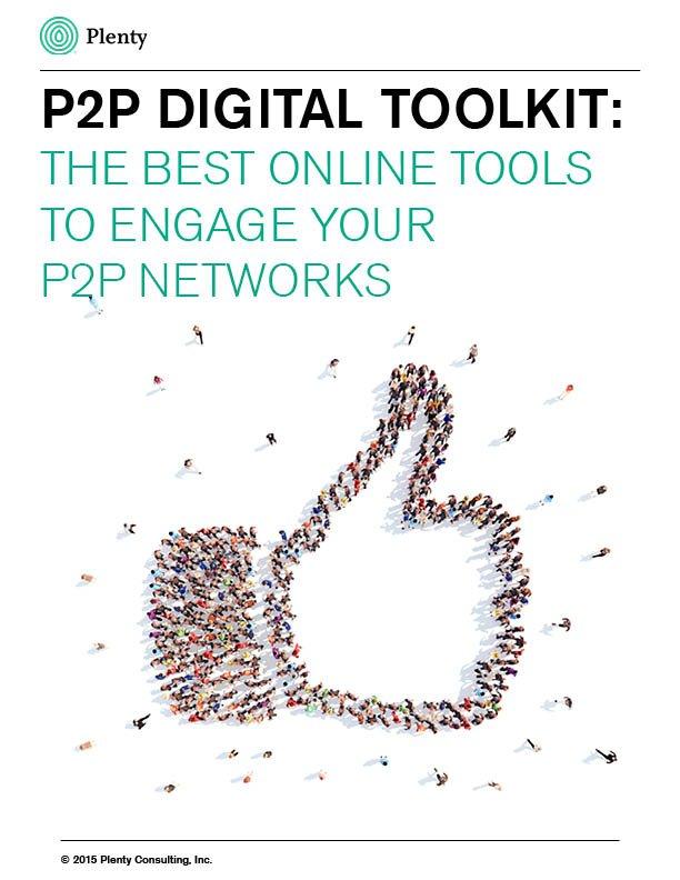 P2P-Digital-Toolkit-Cover.jpg