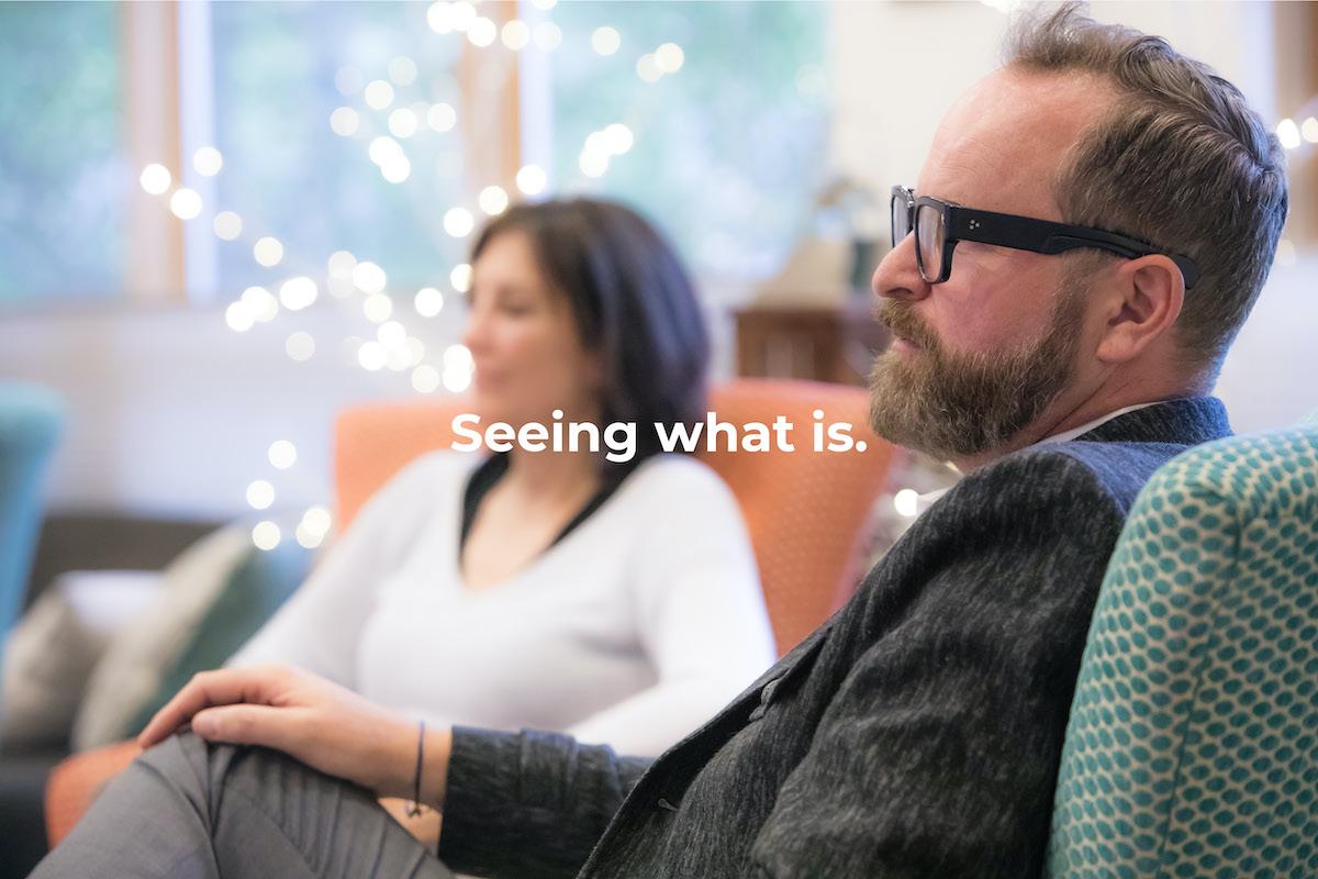 Pandora - Our Coaching Curriculum (6 Months)
