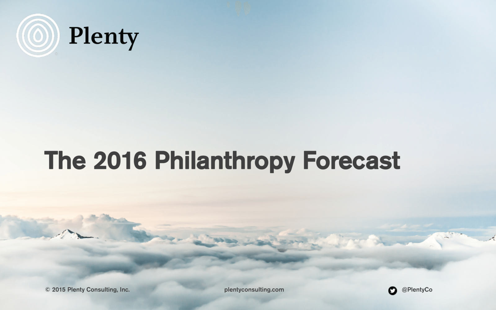 The_2016_Philanthropy_Forecast.png