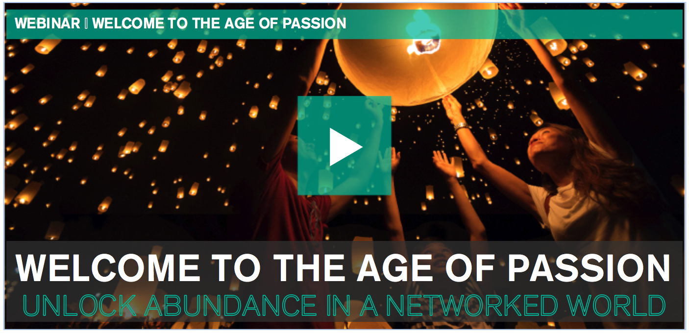 age-of-passion-webinar-recording.png