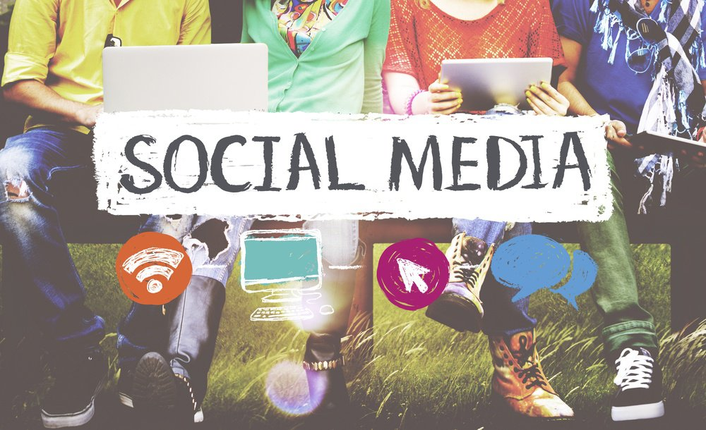 How To Select The Right Social Media Platform For Your Brand