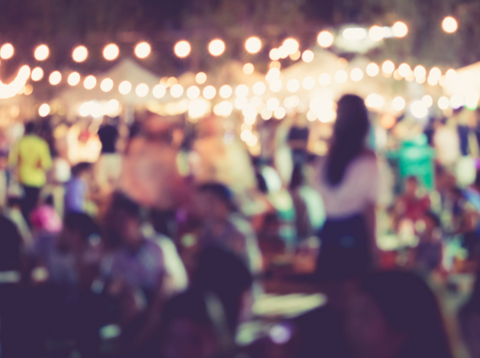 The Obvious Event Fundraising Strategy You're Not Using