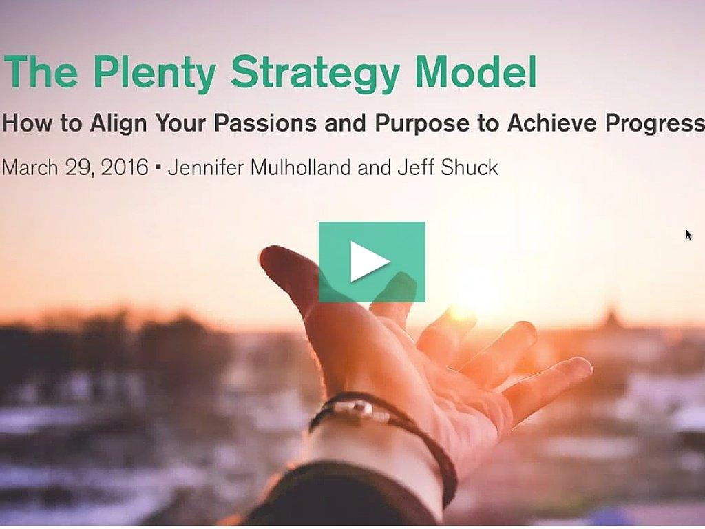 plenty-strategy-model.jpg