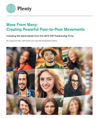 P2P_Movements