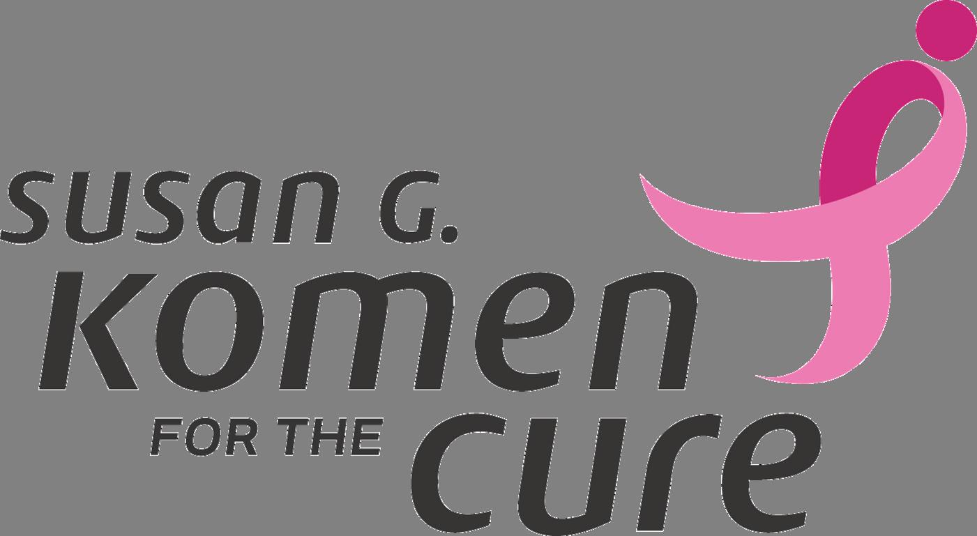 susan_g_komen_for_the_cure_logo_.png