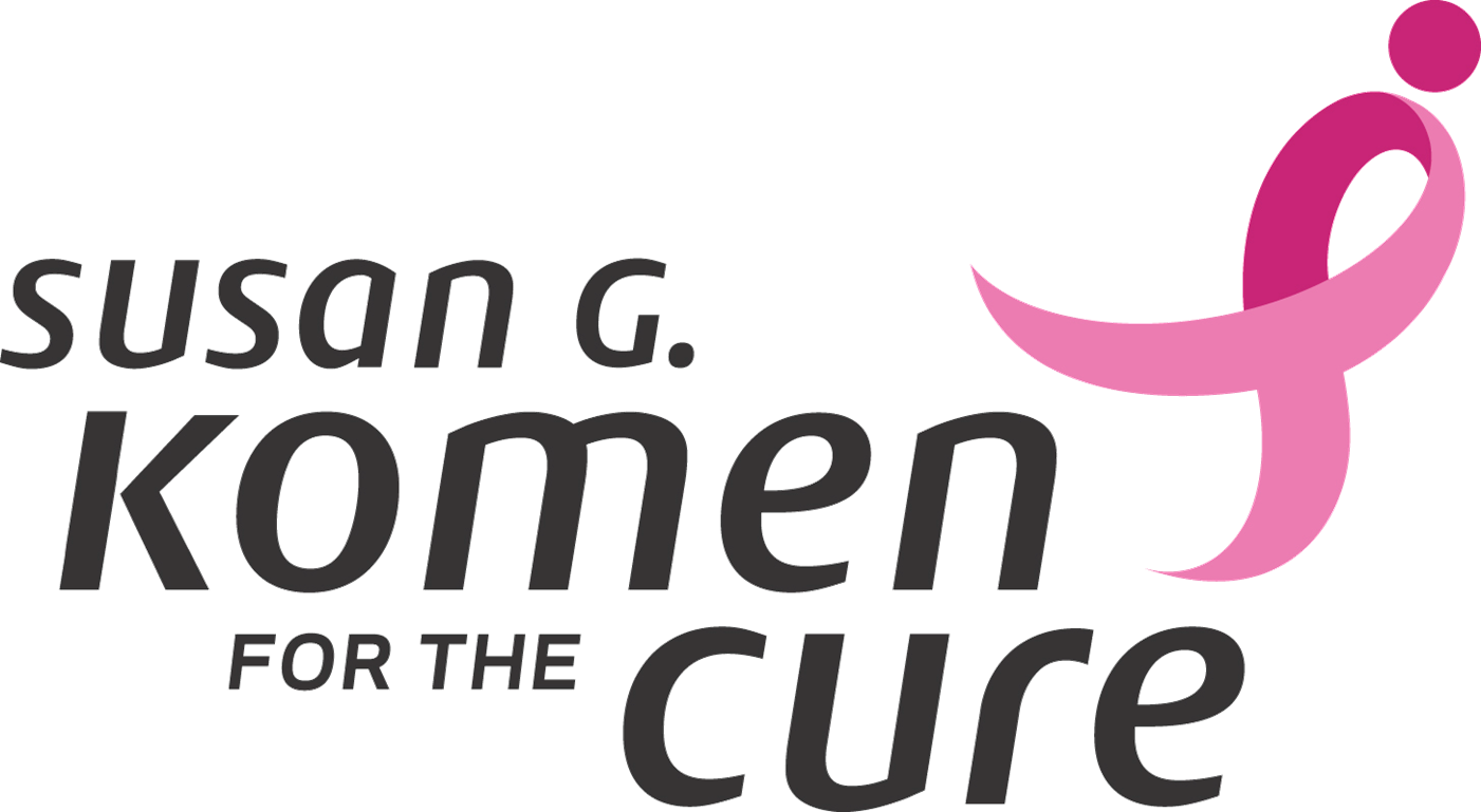 susan_g_komen_for_the_cure_logo_.png