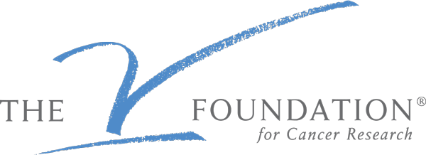 the_v_foundation_logo_.png
