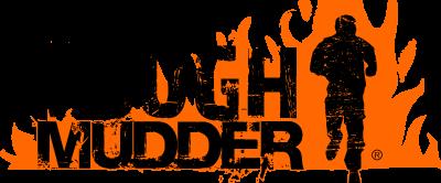 tough_mudder_logo_.png