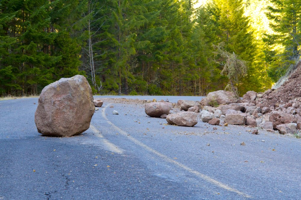 When Good Intentions Become Road Blocks: How To Make The Case For Investment In Nonprofit Growth