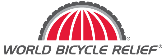 world_bicycle_relief_logo_.png