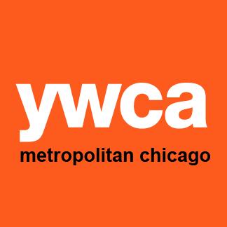 ywca metropolitcan chicago